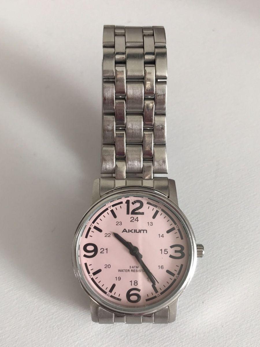 b6375e20b7c relógio pulso akium - relógios vivara akium.  Czm6ly9wag90b3muzw5qb2vplmnvbs5ici9wcm9kdwn0cy84mtcwodk0lza0mjrkzjc3zwqyngrlnmy5owqwndllnwfhodnhywuzlmpwzw  ...