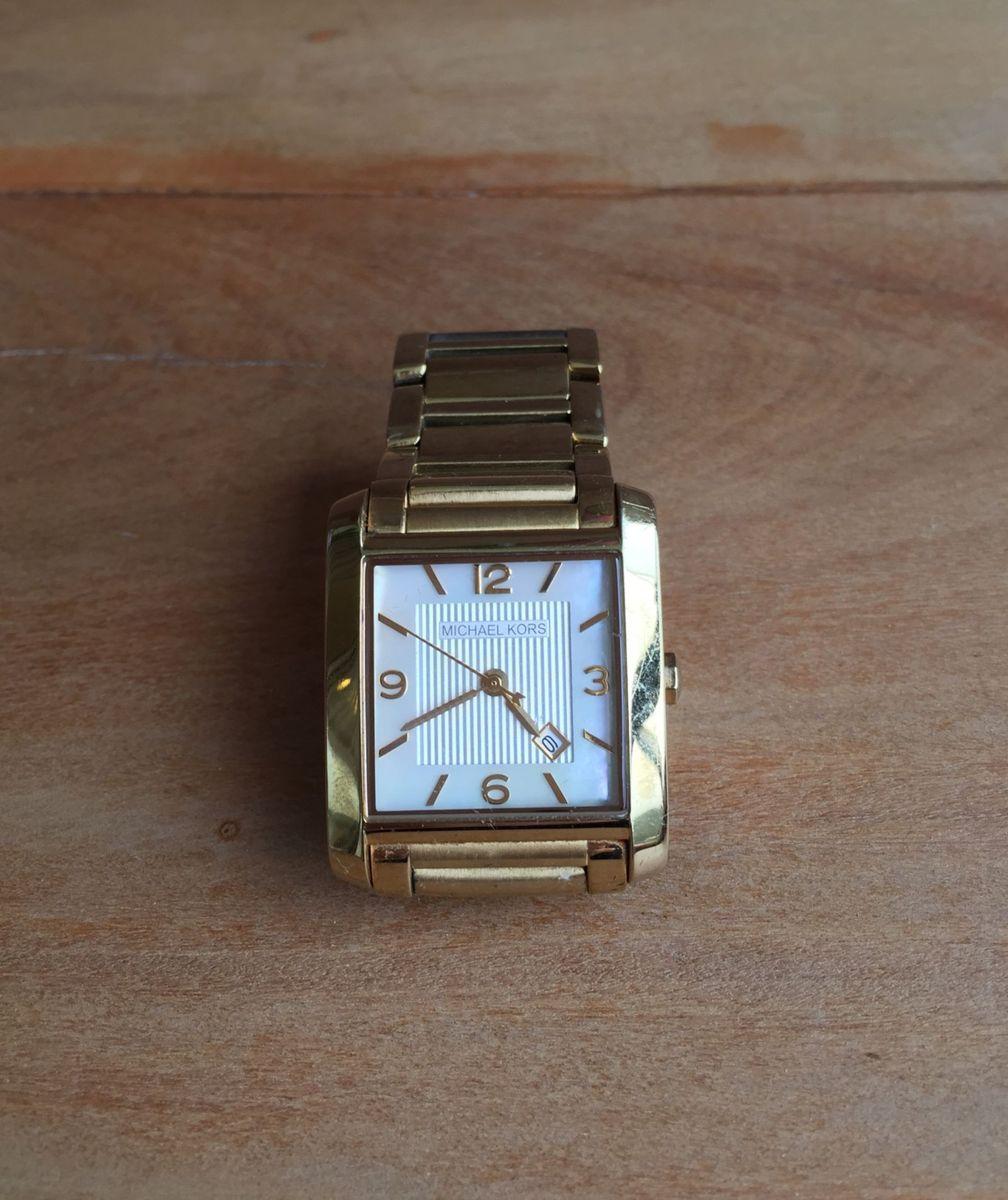 60697682f31 relogio quadrado - relógios michael kors.  Czm6ly9wag90b3muzw5qb2vplmnvbs5ici9wcm9kdwn0cy81otqzntk4lzqzogyyotmzyjvindiyzwjlywi4mgqzzjvizjy1mdhklmpwzw  ...