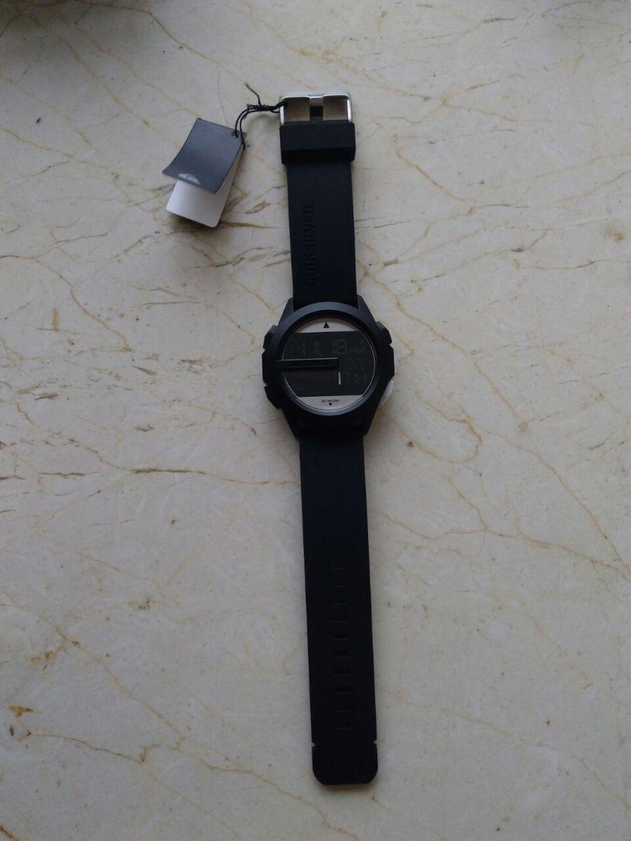 d3e5f597e04 relógio quiksilver drone - relógios quiksilver.  Czm6ly9wag90b3muzw5qb2vplmnvbs5ici9wcm9kdwn0cy83mtqzmdgylze0mtgzn2m0nte4ywflyjczymywothmnzdlzdblyzy1lmpwzw  ...