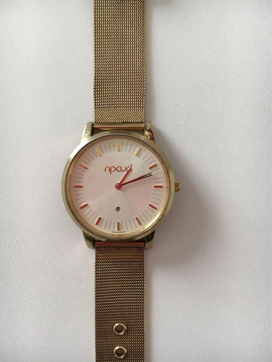 d44cc9d919f relógio rip curl original - relógios rip curl.  Czm6ly9wag90b3muzw5qb2vplmnvbs5ici9wcm9kdwn0cy83ndu3nja1lznhodg0yzmwogvhzdlkmgjjnmzjztk5yjrjngjimzvklmpwzw  ...