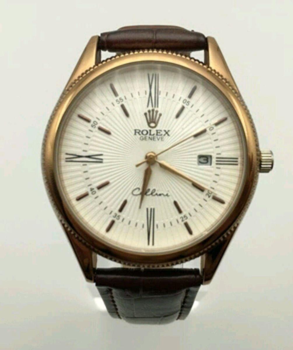 e55c03caa22 relógio rolex cellini - relógios rolex.  Czm6ly9wag90b3muzw5qb2vplmnvbs5ici9wcm9kdwn0cy81ntmxntezl2vjmzmyzjqwnjjmyzgxyzm0n2fmyjq4mduzywzknwzhlmpwzw  ...