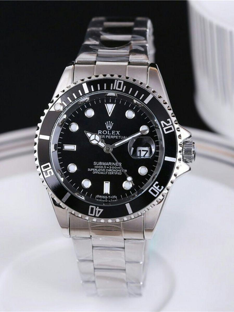 79e47422646 relógio rolex oyster perpetual - relógios rolex.  Czm6ly9wag90b3muzw5qb2vplmnvbs5ici9wcm9kdwn0cy82ote3mja1l2y5ogiwzju2nduxntdkntjmnmrhngfmyjlhmjyzmzjklmpwzw  ...