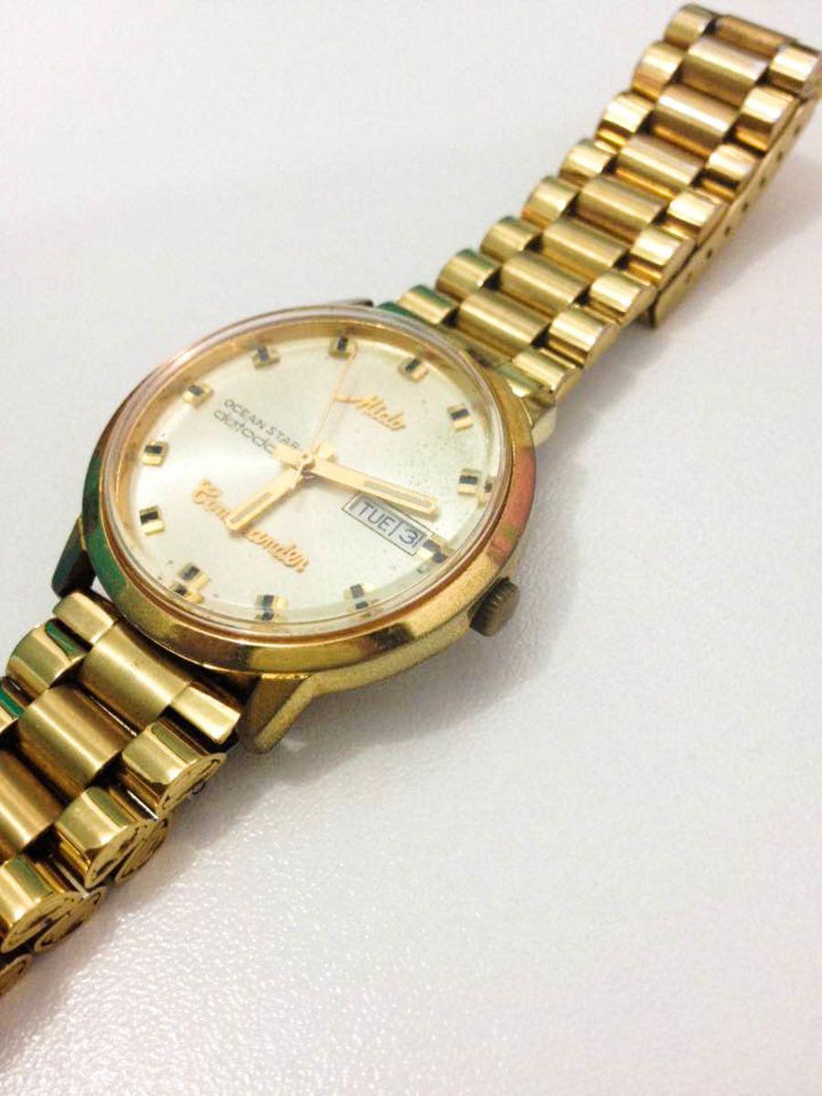 426fd240626 relógio suíço mido - relógios mido.  Czm6ly9wag90b3muzw5qb2vplmnvbs5ici9wcm9kdwn0cy8xode3mtkvzdu1ota5zgrln2fiywqxotk5nduwnjc1nwmwnta1ndauanbn  ...