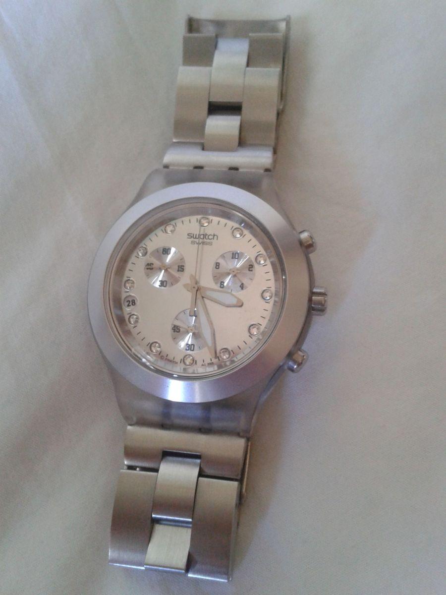 119bb8e3c4a relógio swatch irony diaphane - relógios swatch.  Czm6ly9wag90b3muzw5qb2vplmnvbs5ici9wcm9kdwn0cy80mdyzmdevzdfiyjzloty4ymuxmjhkmza5mtyyotu0ntixmzbizdmuanbn  ...