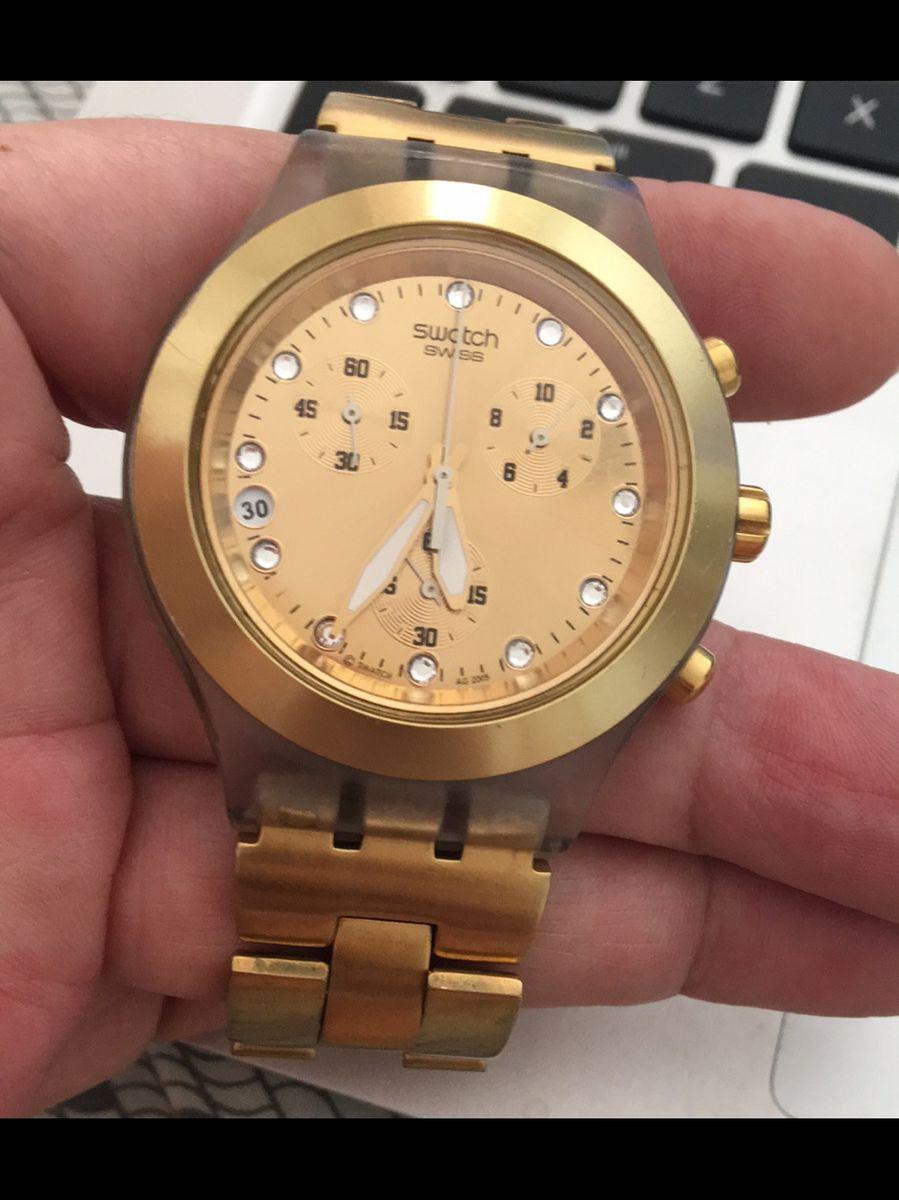89df4eebc37 relógio suíço swatch original - relógios swatch.  Czm6ly9wag90b3muzw5qb2vplmnvbs5ici9wcm9kdwn0cy84nzk1mtywlzvjotbjmtrhymmyzgi1mzdhytvhmguwogu0ndkznjg1lmpwzw  ...