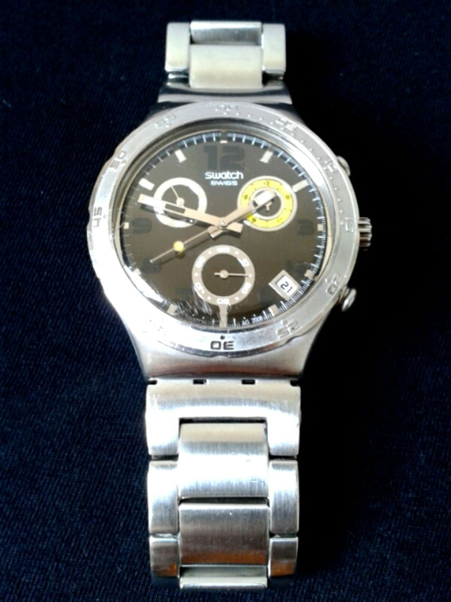 1729ab0bfae relógio