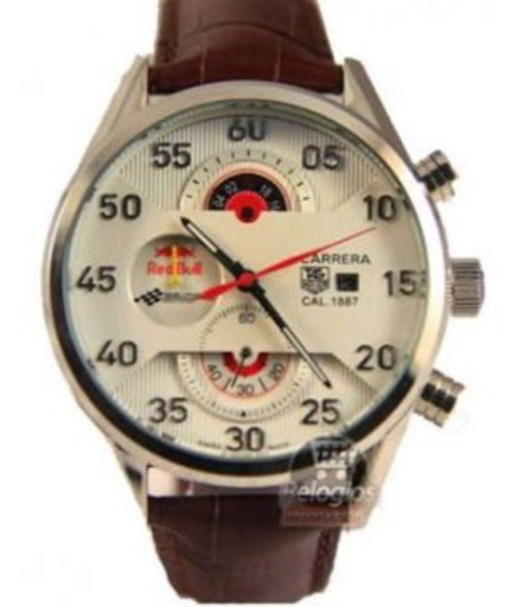 9176a985034 relógio tag heuer red bull - relógios tag heuer.  Czm6ly9wag90b3muzw5qb2vplmnvbs5ici9wcm9kdwn0cy80odq2oti2lzjjytvmoti2mgu1ogq5ztc3y2jiyzqznwy4odbindyzlmpwzw