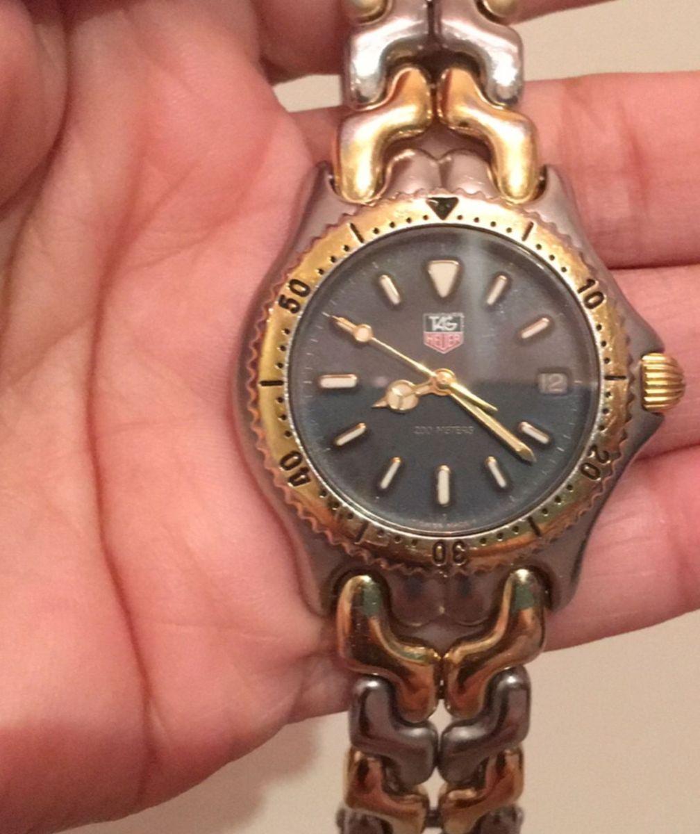b356abdb255 relógio tag heuer feminino - relógios tag-heuer.  Czm6ly9wag90b3muzw5qb2vplmnvbs5ici9wcm9kdwn0cy81ntiymji0l2y5yjgwzdmyzjk0ntrmyte4ndzkm2vhm2zlytbknjrklmpwzw  ...