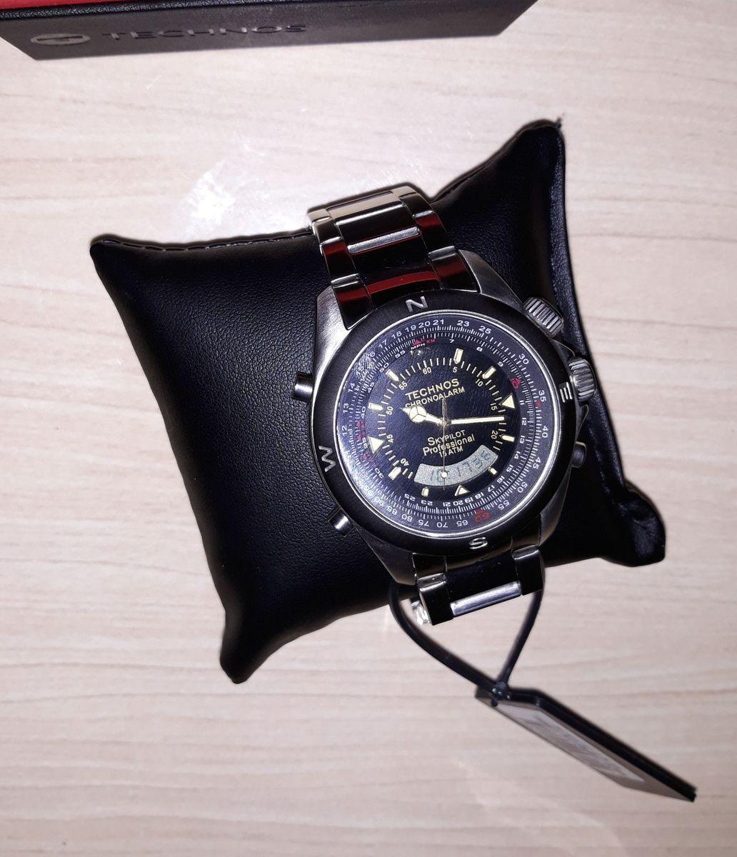 bf295527cfb relogio technos skydive - relógios technos.  Czm6ly9wag90b3muzw5qb2vplmnvbs5ici9wcm9kdwn0cy84mdk0ota2lzrimjuyzdc3owy0mdq1nze0nzu3ztdjmzy4nmjkmjg2lmpwzw  ...