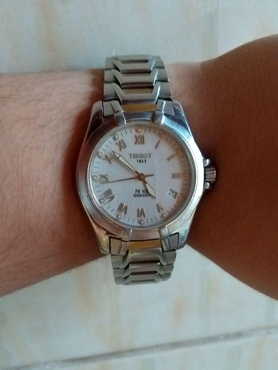 bbf29a66b04 relógio tissot 1853 - relógios tissot.  Czm6ly9wag90b3muzw5qb2vplmnvbs5ici9wcm9kdwn0cy81nzg1nzyzlznmmdgwmte4yju0mgyyytfkm2y2ztk1owq4ngvmmzgxlmpwzw