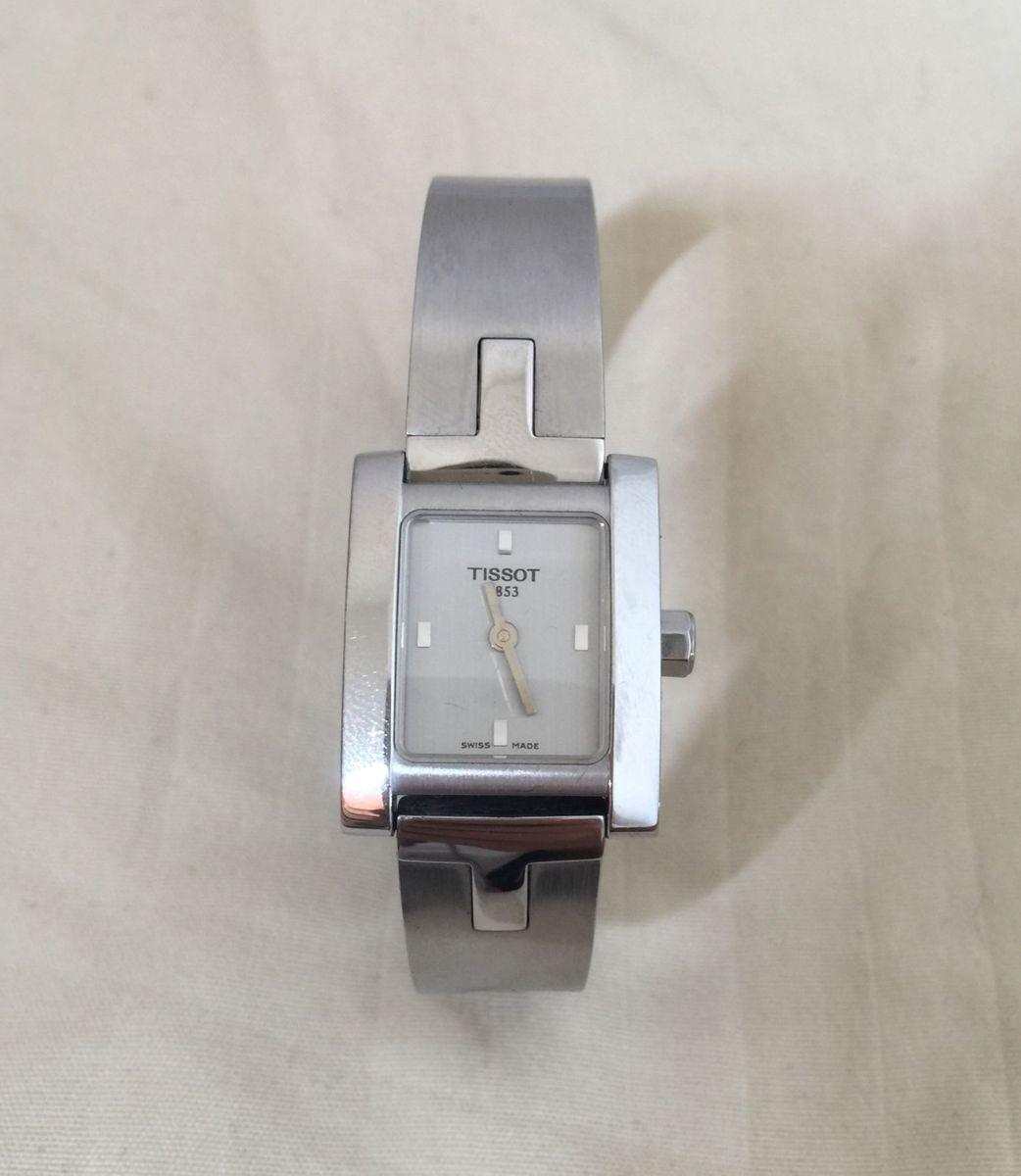b4f1fdb5e5a relógio tissot - relógios tissot.  Czm6ly9wag90b3muzw5qb2vplmnvbs5ici9wcm9kdwn0cy84mtkwndgwl2zjzwzhowm0otfjyje5ywezndniodu0nwy2zguyzjc3lmpwzw  ...