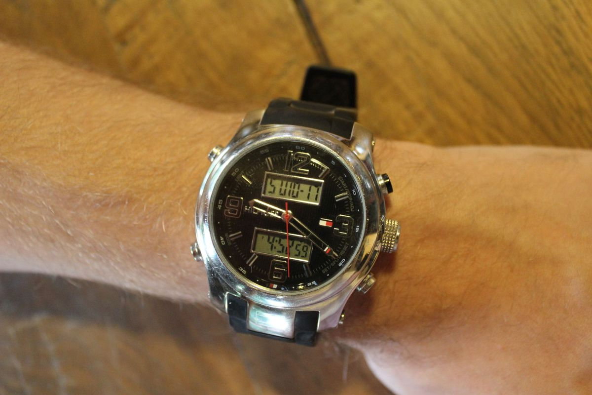 8af5288af relógio tommy hilfiger - relógios tommy hilfiger.  Czm6ly9wag90b3muzw5qb2vplmnvbs5ici9wcm9kdwn0cy84mdi1ndgvmza2njcymtrlmznhzjy1yjfizmiyzmq3yjc3zwiyzdyuanbn