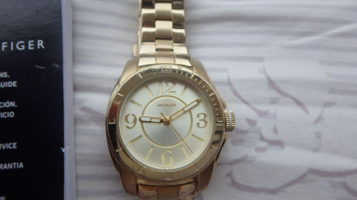 abbdb2bd0af relógio tommy - relógios tommy-hilfiger.  Czm6ly9wag90b3muzw5qb2vplmnvbs5ici9wcm9kdwn0cy8xmty0ndyvyzlmnjcxnwq3mju0nmyyywuzytjlnmvhmgexytjimdmuanbn  ...