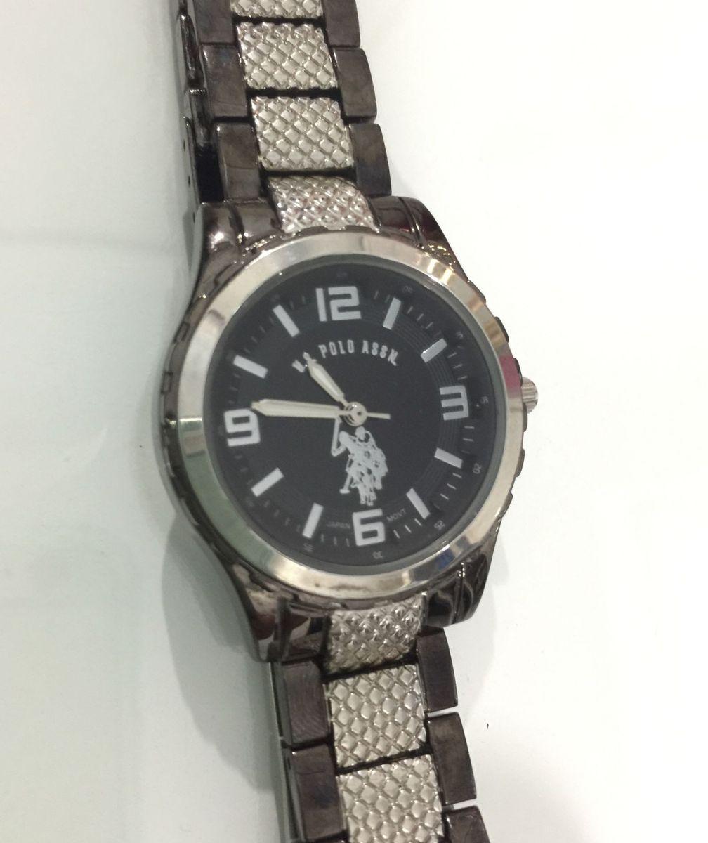 d022ec83990 relógios us polo assn.  Czm6ly9wag90b3muzw5qb2vplmnvbs5ici9wcm9kdwn0cy81mtcxmtmzlzzimmfhowy5ntfhytq3otczm2qwzgniothjngjjyzg4lmpwzw  ...