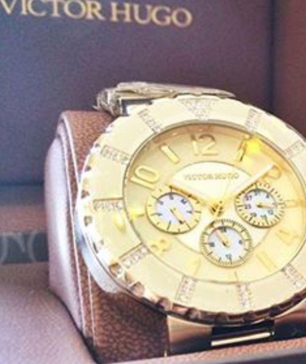e9a6bba2b22 relógio victor hugo - relógios victor hugo.  Czm6ly9wag90b3muzw5qb2vplmnvbs5ici9wcm9kdwn0cy81nzg1mde0l2u1zdi0nzk5nzbiywy2ngewzgm0n2e4ndqxodbiytfhlmpwzw