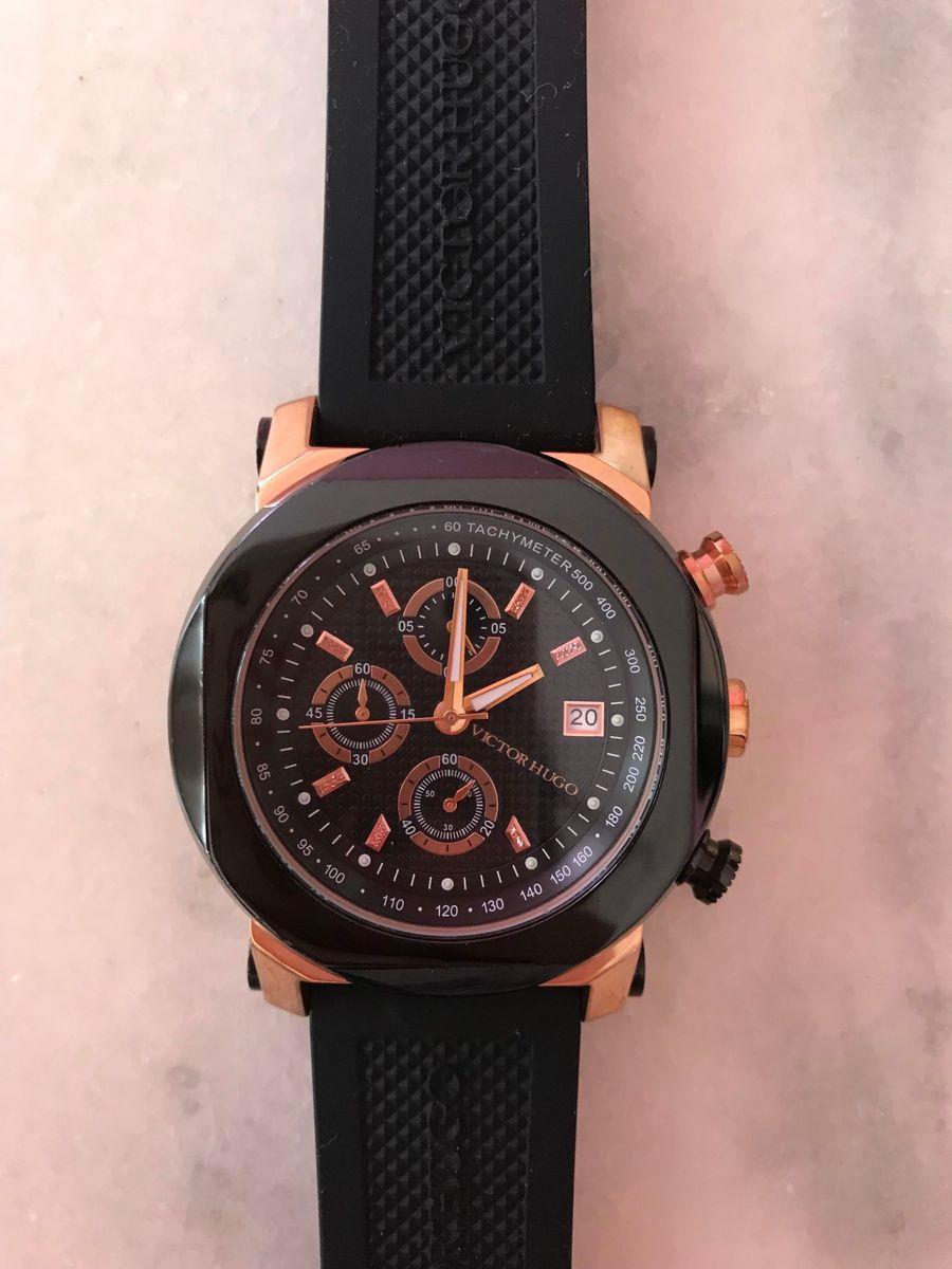 2af389b258a relógio victor hugo - relógios victor-hugo.  Czm6ly9wag90b3muzw5qb2vplmnvbs5ici9wcm9kdwn0cy83oda4mdi5lze3mjy1odk5mtuxnzzjngu4mta0zdy3mjbkotblmdyzlmpwzw  ...
