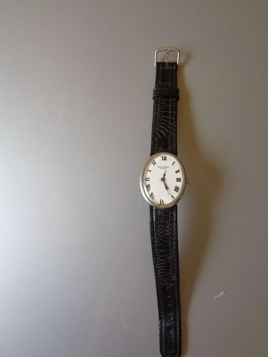 a0b72b9bb72 relogio vintage - relógios jean vernier.  Czm6ly9wag90b3muzw5qb2vplmnvbs5ici9wcm9kdwn0cy82nzgyntiwlzdly2ixota3yjninmi3zgu3mzu1ymy5zdcyodhimdk4lmpwzw  ...