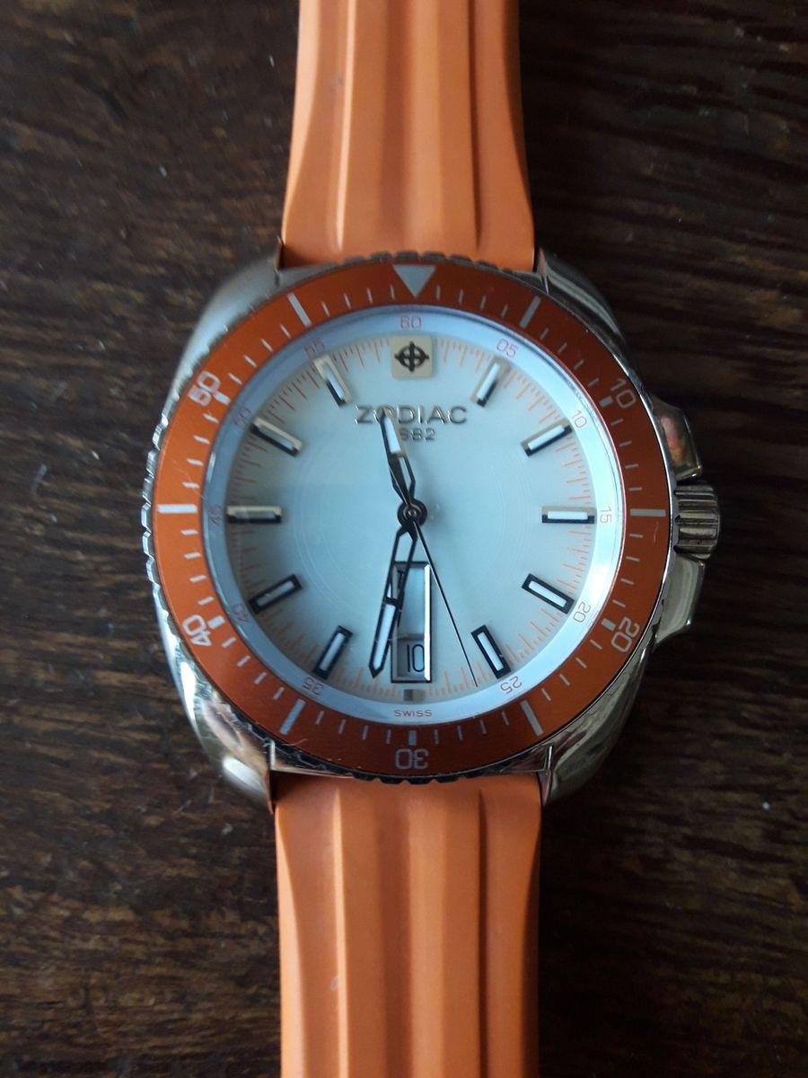 aec088fc3c9 relógio zodiac - relógios zodiac.  Czm6ly9wag90b3muzw5qb2vplmnvbs5ici9wcm9kdwn0cy8zotmymjgvnwjkzmzlzjdjmzc0zmiwytjkmdyxzty0zdi0mjhjztuuanbn  ...