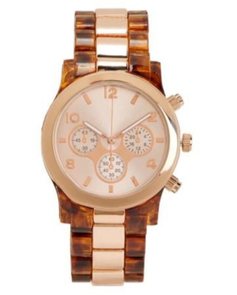 58906778f3c relógios femininos aeropostale - relógios aeropostale