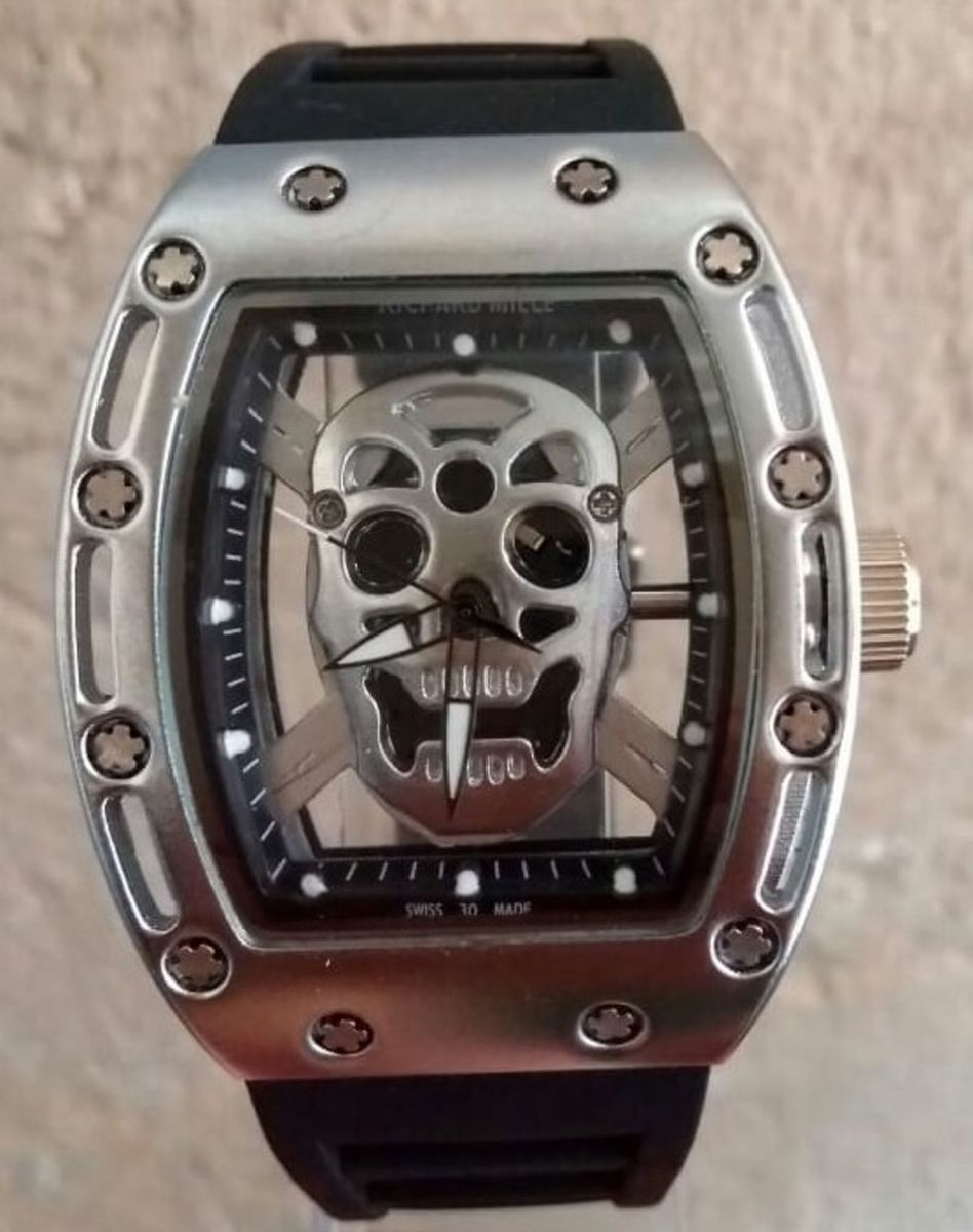 80fe8fdb8e7 relógios richard mille - relógios richard-mille.  Czm6ly9wag90b3muzw5qb2vplmnvbs5ici9wcm9kdwn0cy82ote3mja1l2fhzdlimdlmmgzmntvkmdnknjfhnjdiymrjztnlotc5lmpwzw  ...