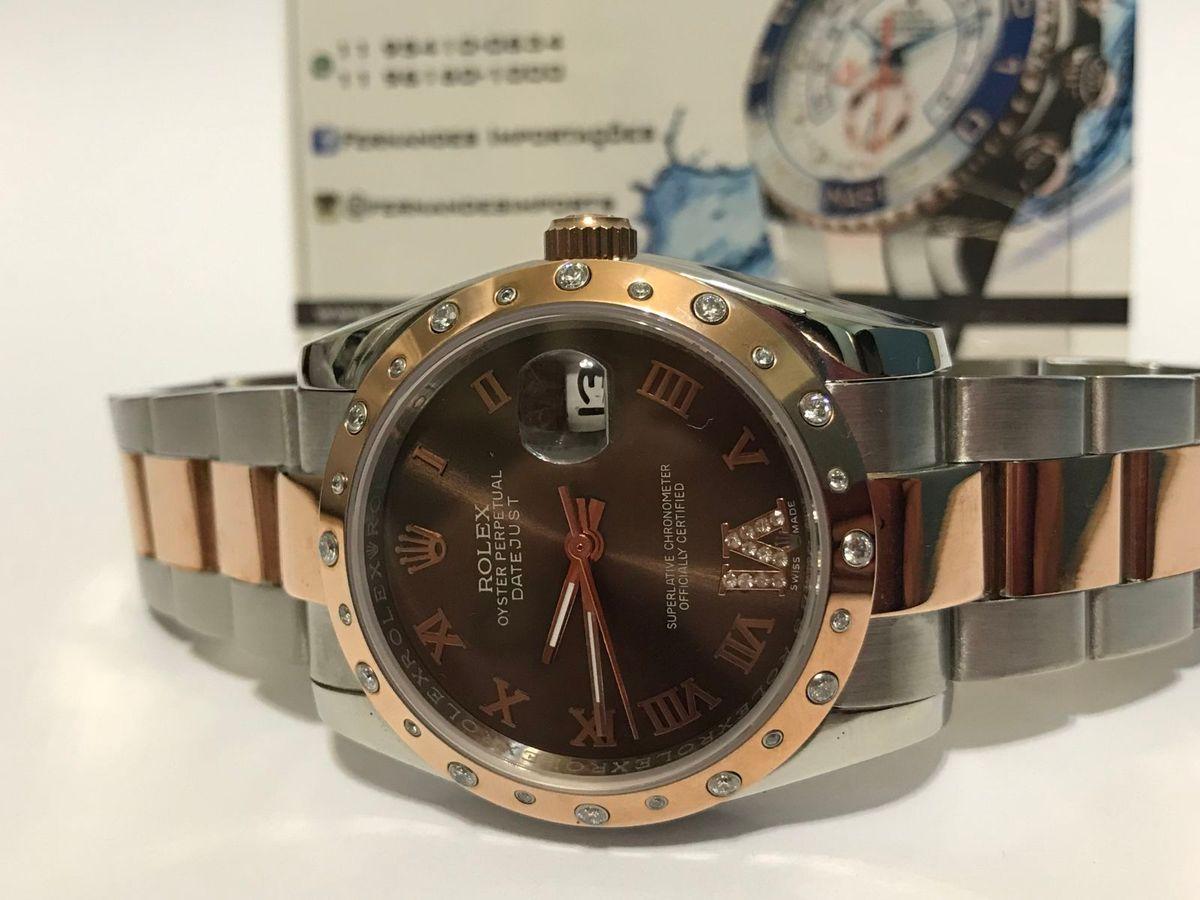 ba89a5a0d3a rolex datejust - relógios rolex.  Czm6ly9wag90b3muzw5qb2vplmnvbs5ici9wcm9kdwn0cy8xmdm1nzeyni83ytuxmjhlngu0ogm1owyzmmyxntvlytg5zdu3ndhlms5qcgc  ...