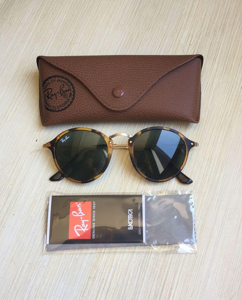 a6413bfa8 round fleck tartaruga - óculos ray ban.  Czm6ly9wag90b3muzw5qb2vplmnvbs5ici9wcm9kdwn0cy8zndi4otmvnmmzmmfim2yymzkxntm5odrhy2vin2yzzdk1ymuzndmuanbn