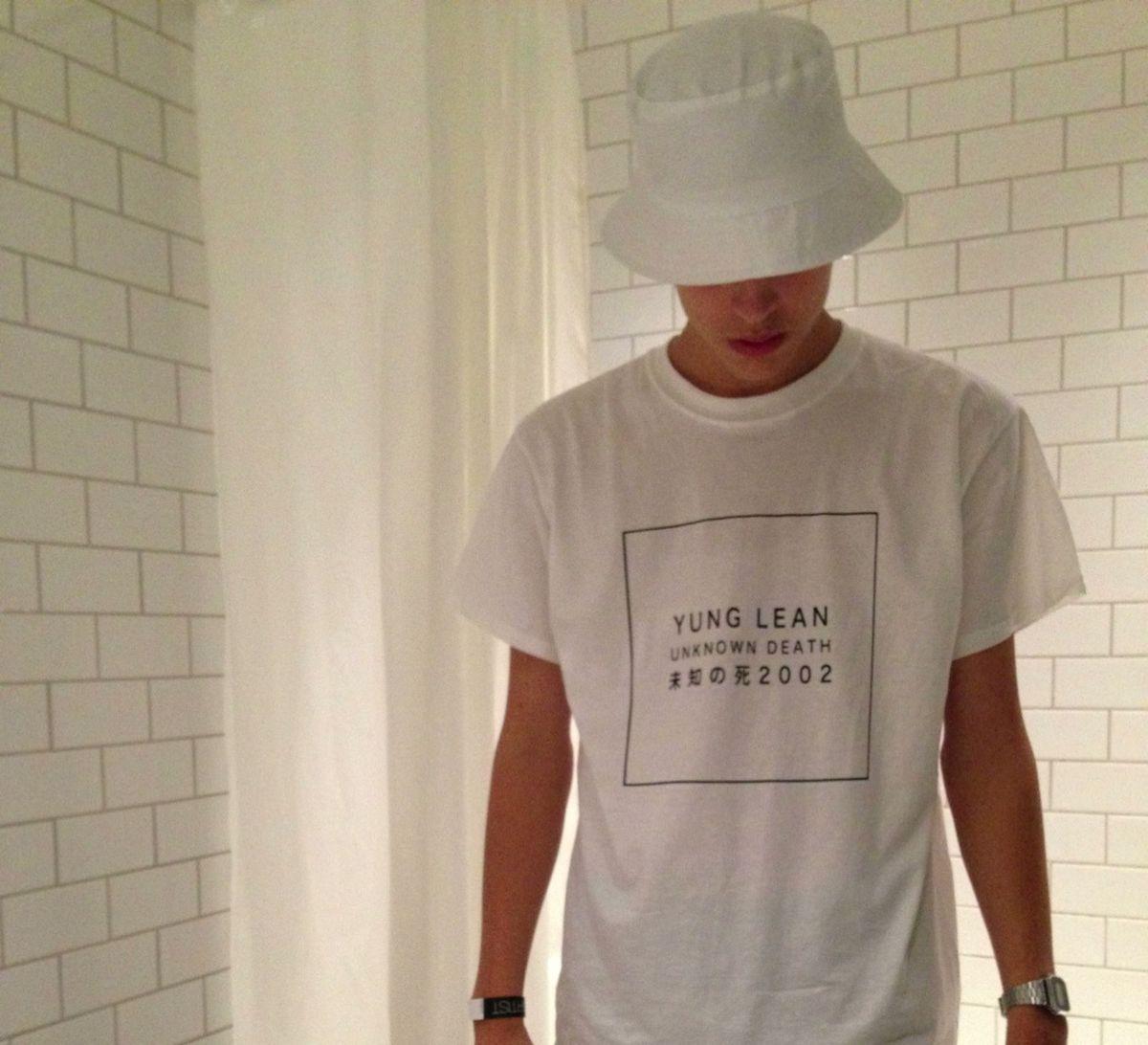 sad boys - camisetas sem marca