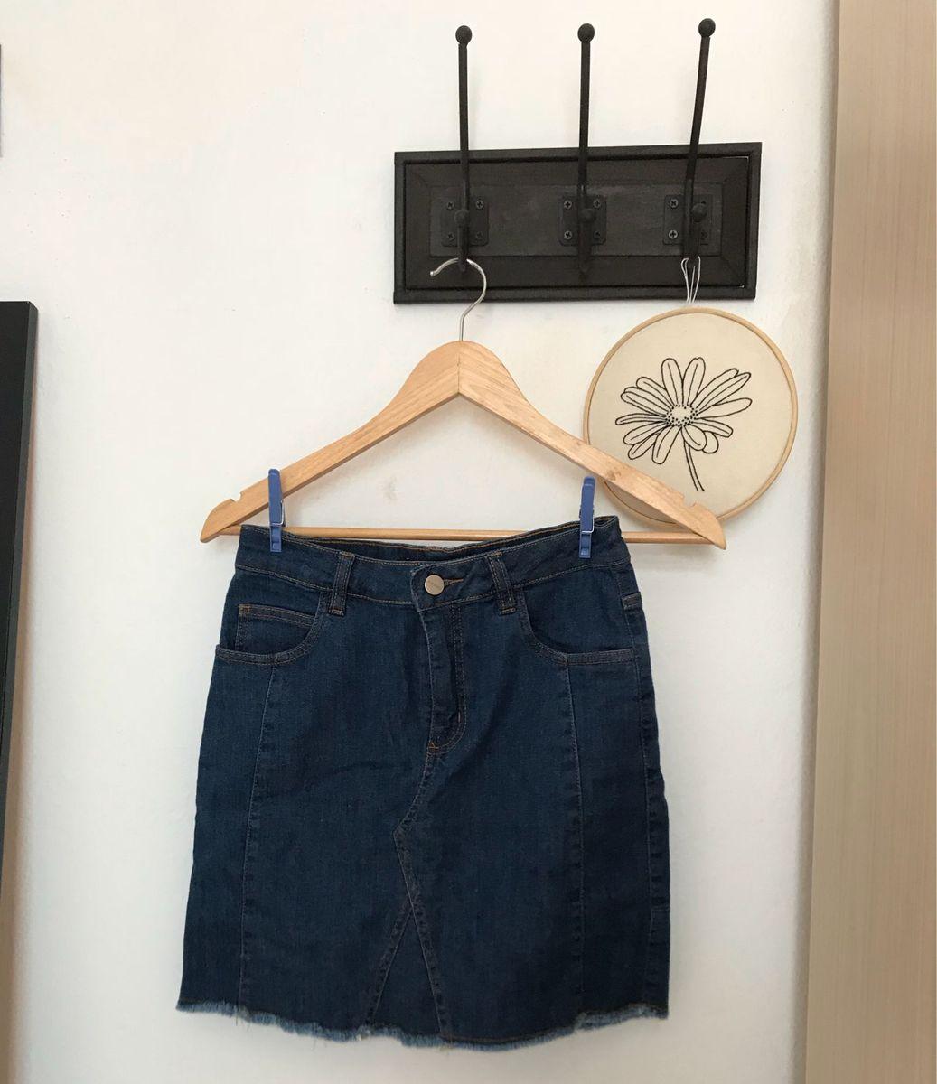 ec4a3d1a50 saia jeans amaro - saias amaro.  Czm6ly9wag90b3muzw5qb2vplmnvbs5ici9wcm9kdwn0cy82mdk4mdexl2u4yjrhmjnknjbhowy3ndbhognhnjvkyjnjownjm2m4lmpwzw  ...