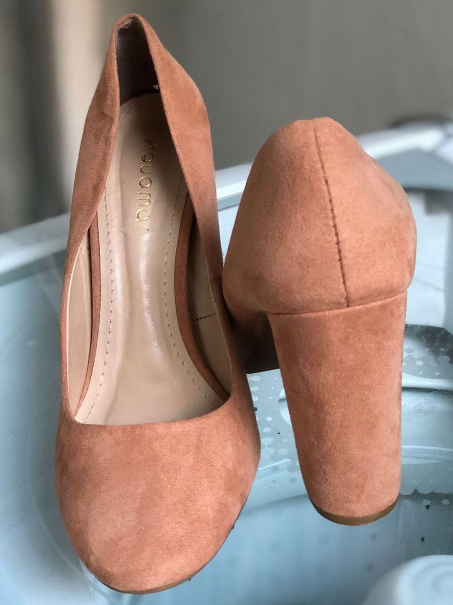 8c1fe2d72c salto alto - sapatos aquamar.  Czm6ly9wag90b3muzw5qb2vplmnvbs5ici9wcm9kdwn0cy83mtc2nzm1lzdhngjiyjk2zwywoti2mzuzodljotnjnzewy2u2zjzilmpwzw  ...