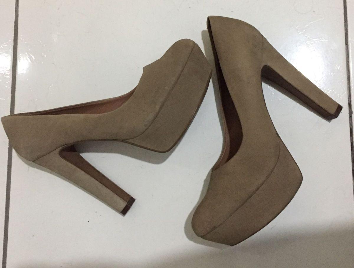 7ebea7799 salto arezzo - sapatos arezzo.  Czm6ly9wag90b3muzw5qb2vplmnvbs5ici9wcm9kdwn0cy82odq4mdk2l2jkyzm2owi1yjcyzda1zjzjyjzmzgyxogu5njc1nguwlmpwzw  ...