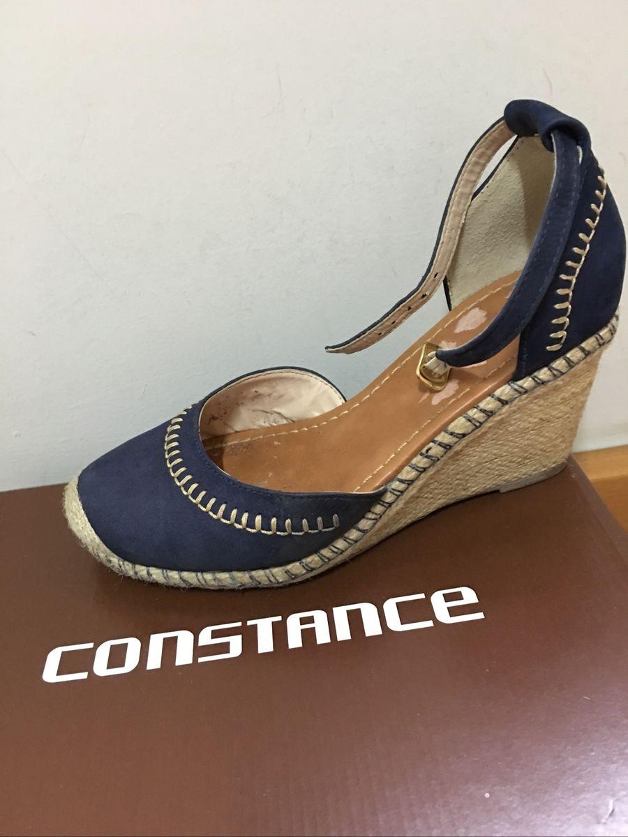 c04007a24f sandália anabela constance - sandálias constance.  Czm6ly9wag90b3muzw5qb2vplmnvbs5ici9wcm9kdwn0cy85mzkxmy9hzwu2otaxntqzyzg0mmywn2m2ywm5ogjhnwi1nmrios5qcgc  ...