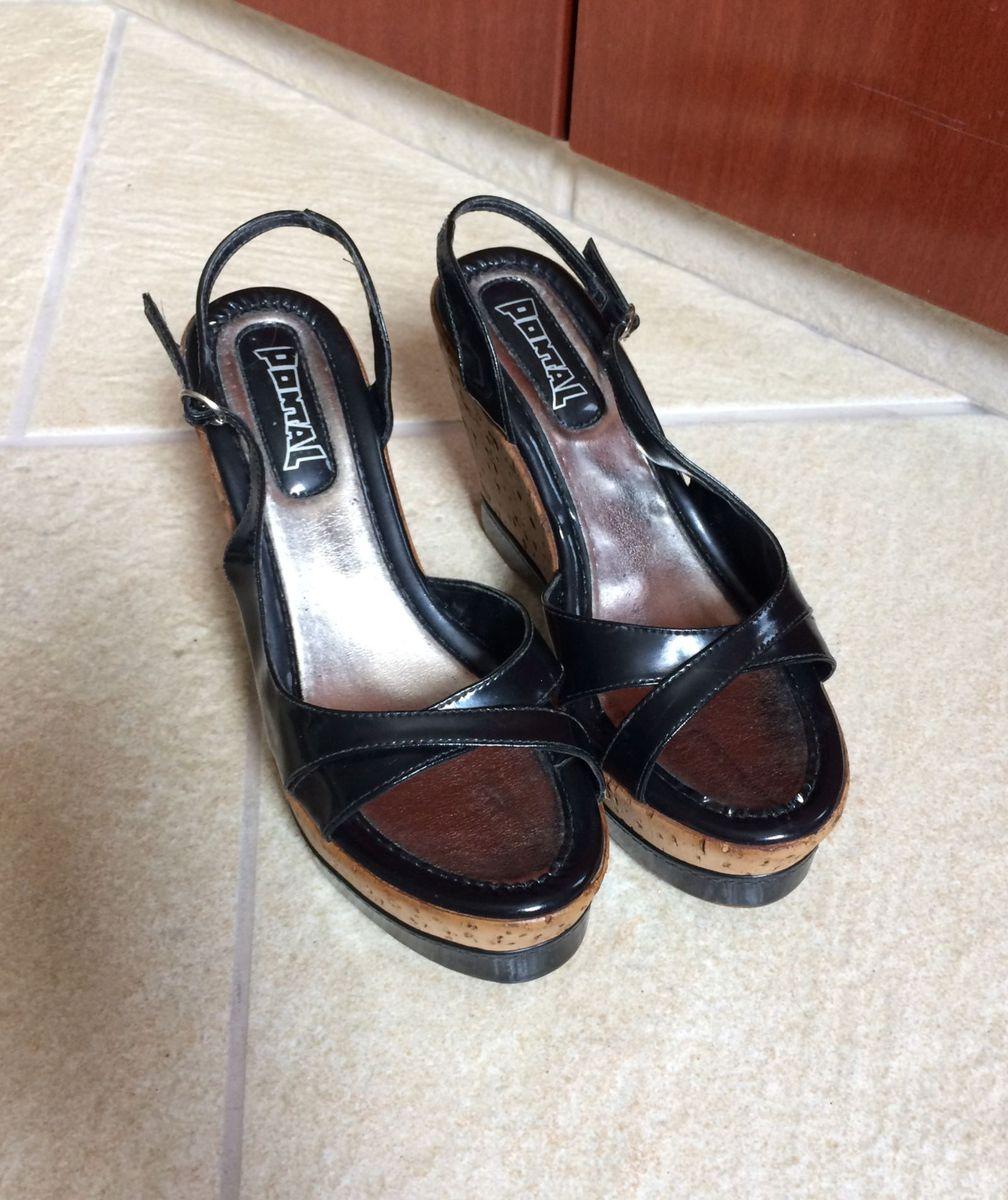 69935eef1c sandália anabela preta - sandálias pontal.  Czm6ly9wag90b3muzw5qb2vplmnvbs5ici9wcm9kdwn0cy81nzgznjc4lzm1m2zhyjm3nmfhmdlhzgrjmwfkotywytflntuzmdyzlmpwzw