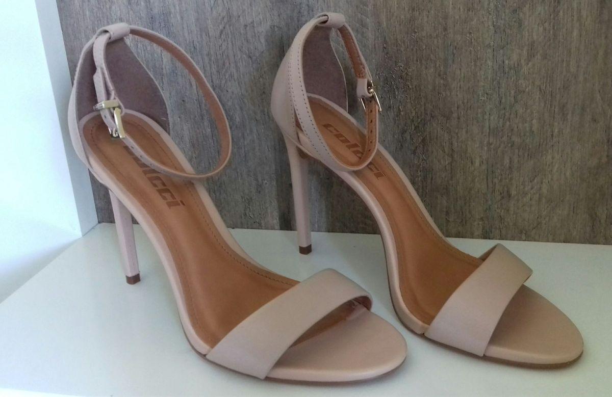 9e67c43f1 sandália colcci nude 36 nova - sandálias colcci.  Czm6ly9wag90b3muzw5qb2vplmnvbs5ici9wcm9kdwn0cy84ndi4ndizl2u2nza3mwq0odc0nzrmmdkwztvkngq4mtaymgflndljlmpwzw
