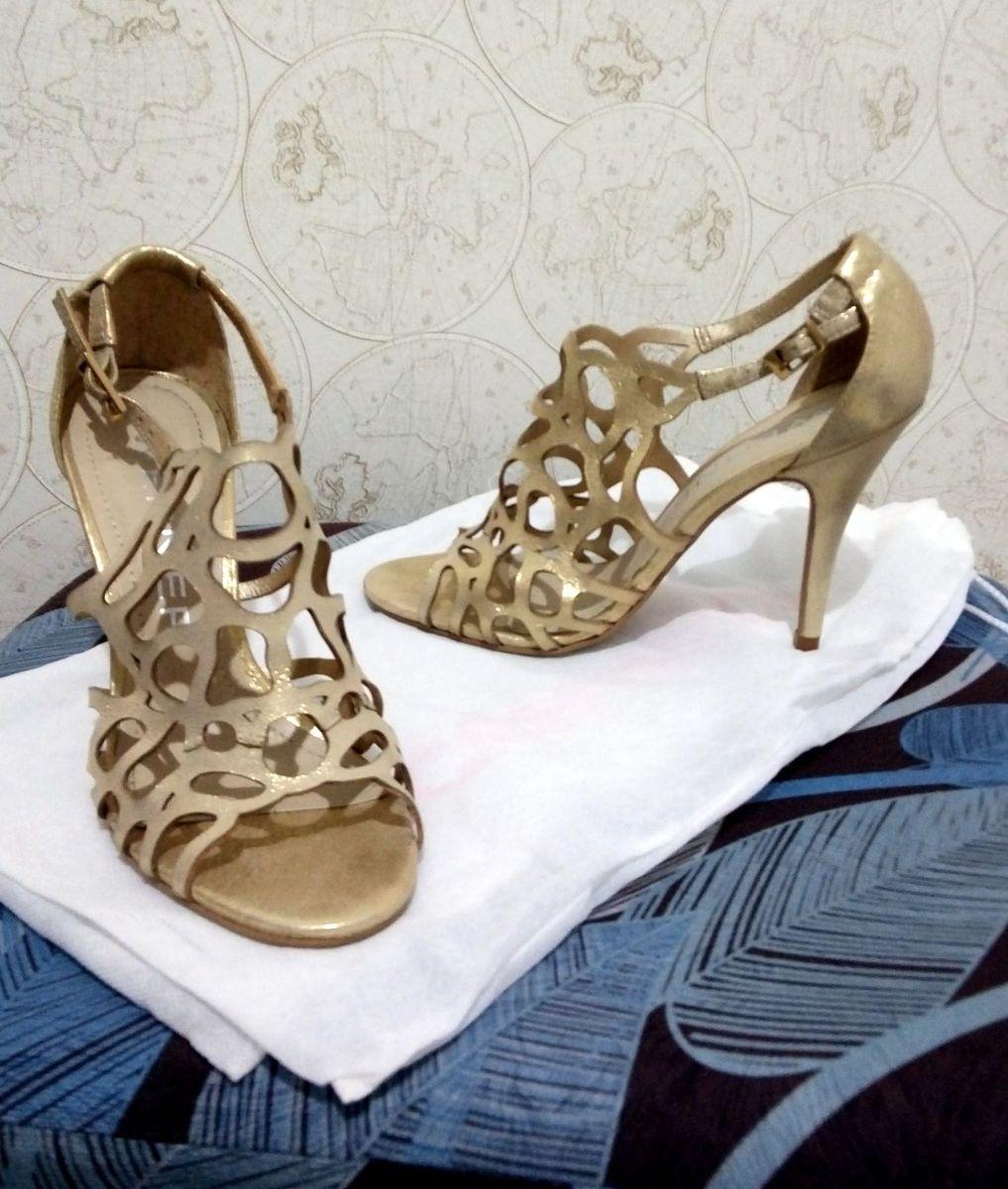 0c11e3edb sandália dourada festa - sandálias werner.  Czm6ly9wag90b3muzw5qb2vplmnvbs5ici9wcm9kdwn0cy84ndk4oti2lzcwmtq0mmvlmdy2mjyxmgixntazodcxnzbkowvlmdgxlmpwzw