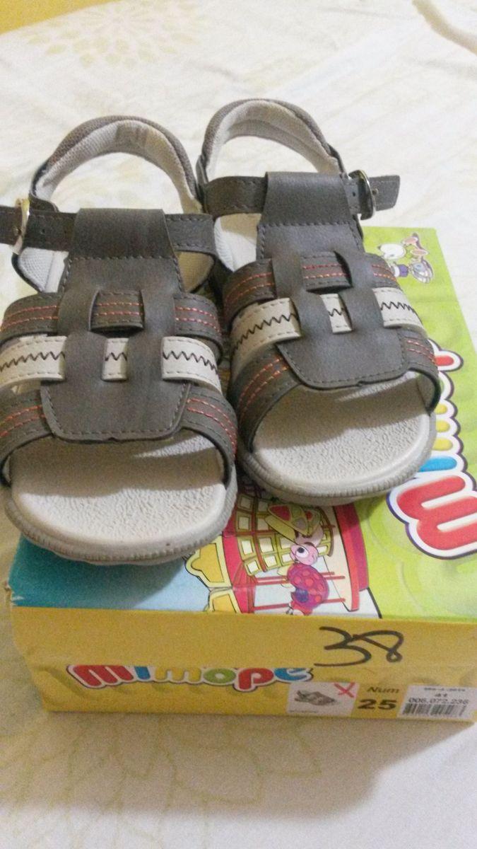 710275511 sandália infantil - menino mimopé.  Czm6ly9wag90b3muzw5qb2vplmnvbs5ici9wcm9kdwn0cy83mtqzntyxlzbjogq3zjlly2q3owy0yzgyogmxztjlztixmzkxn2q1lmpwzw