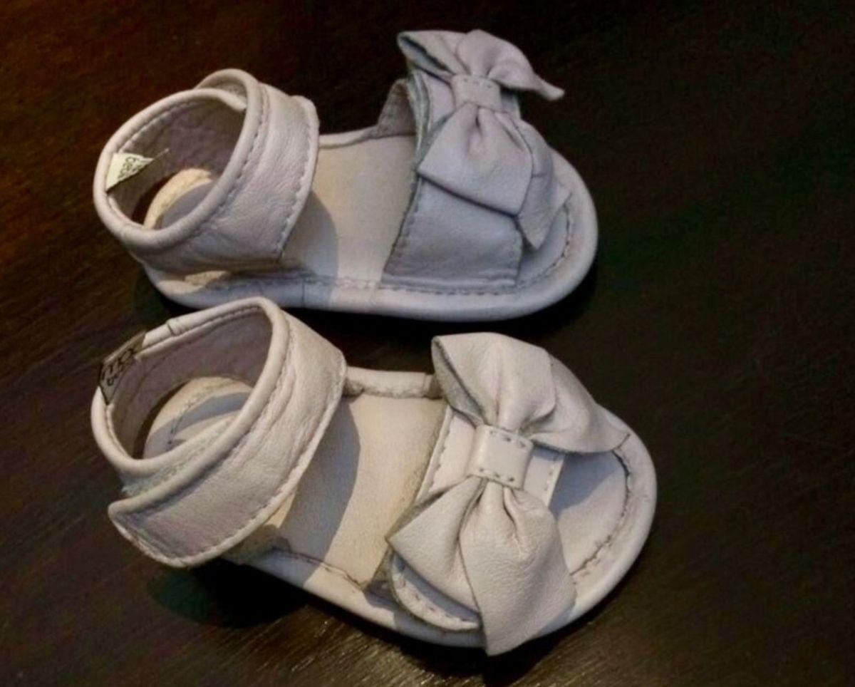 5047c6eb4915e sandália joaquina - bebê mac bebe.  Czm6ly9wag90b3muzw5qb2vplmnvbs5ici9wcm9kdwn0cy80ndc3ntuvyzjmogu0yjbizmzhmwu3zdk0ztdkmdrmyzazmdrmnjcuanbn  ...