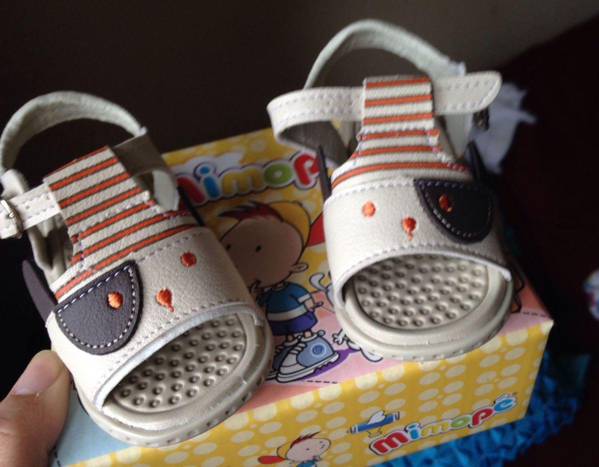 aab7a567a sandália mimopé - menino mimopé.  Czm6ly9wag90b3muzw5qb2vplmnvbs5ici9wcm9kdwn0cy83mdcwotm4l2jlm2yymwe0nzg4mjyyytayotaxnjjkotg0yjq4ntc2lmpwzw