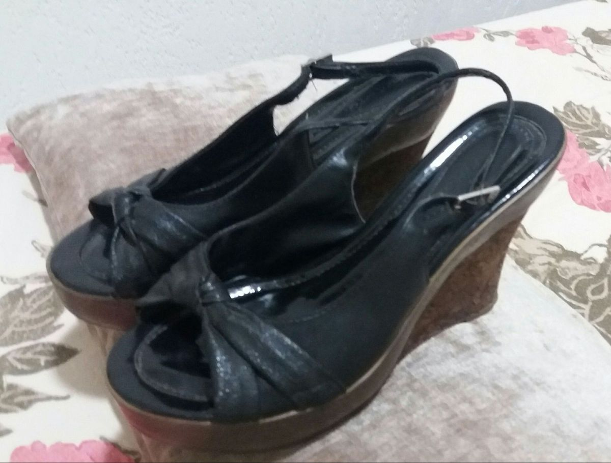 e1d5eab360 sandália plataforma dakota - sandálias dakota.  Czm6ly9wag90b3muzw5qb2vplmnvbs5ici9wcm9kdwn0cy83mtgxotcwlzgxzwu2mjayogm2nwmxntazzmy2mzjjowmxy2rkyzg5lmpwzw