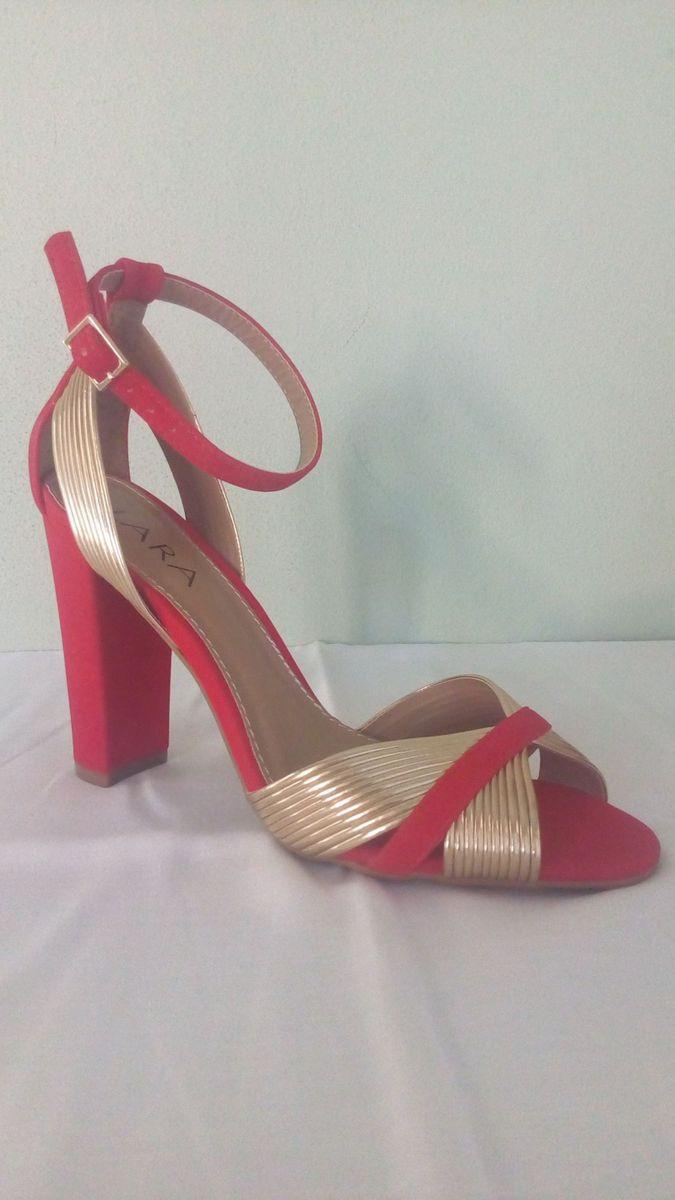 cd1112786f sandália salto lara - vermelho - sandálias lara.  Czm6ly9wag90b3muzw5qb2vplmnvbs5ici9wcm9kdwn0cy83njg4otazlzg5mjrlodkxywm5zjnmyjzjythhywm4mznjmjzhzdi3lmpwzw  ...