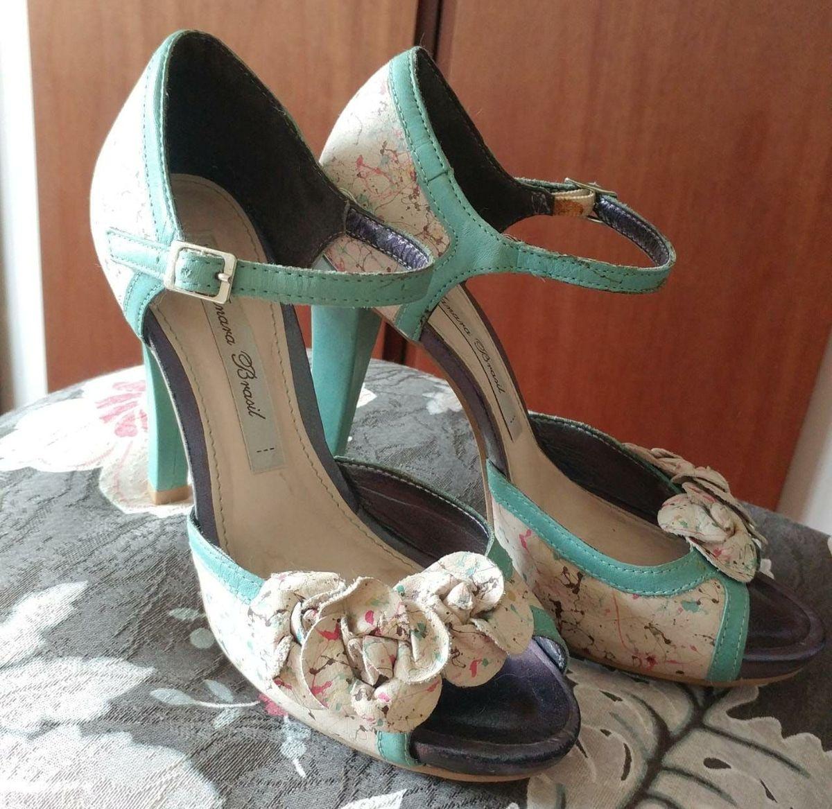 ece4c7c74 sandália tanara estilosa - sandálias tanara brasil.  Czm6ly9wag90b3muzw5qb2vplmnvbs5ici9wcm9kdwn0cy8xmjqxndcvntkwyzixmzhkndu1mjm0nwfknmm0mzqwmda2mtq3mdauanbn
