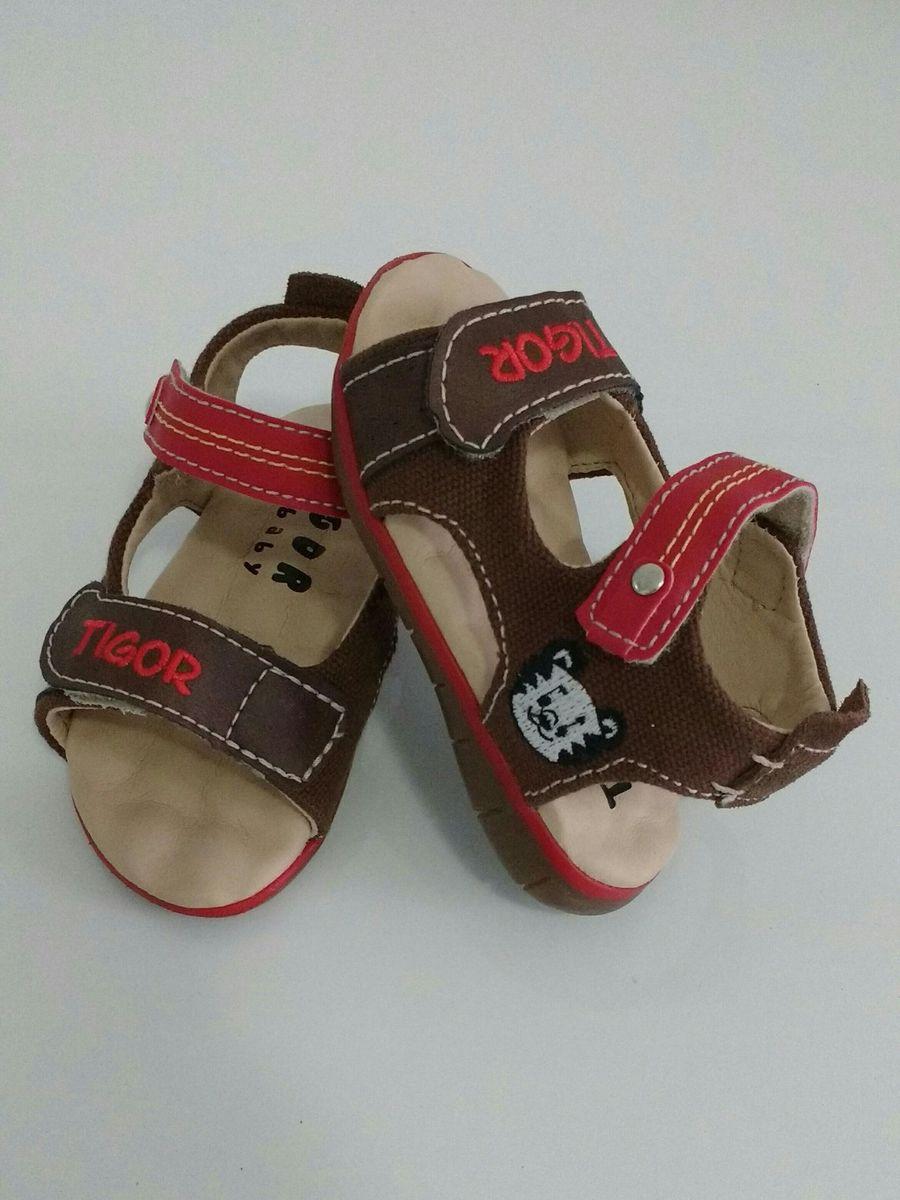 b5736501c sandália tigor - bebê tigor-t-tigre.  Czm6ly9wag90b3muzw5qb2vplmnvbs5ici9wcm9kdwn0cy81nzczmtkvnjvlnjazndywztaynzdhmmjlogrhzmyyyweynzfhmtauanbn