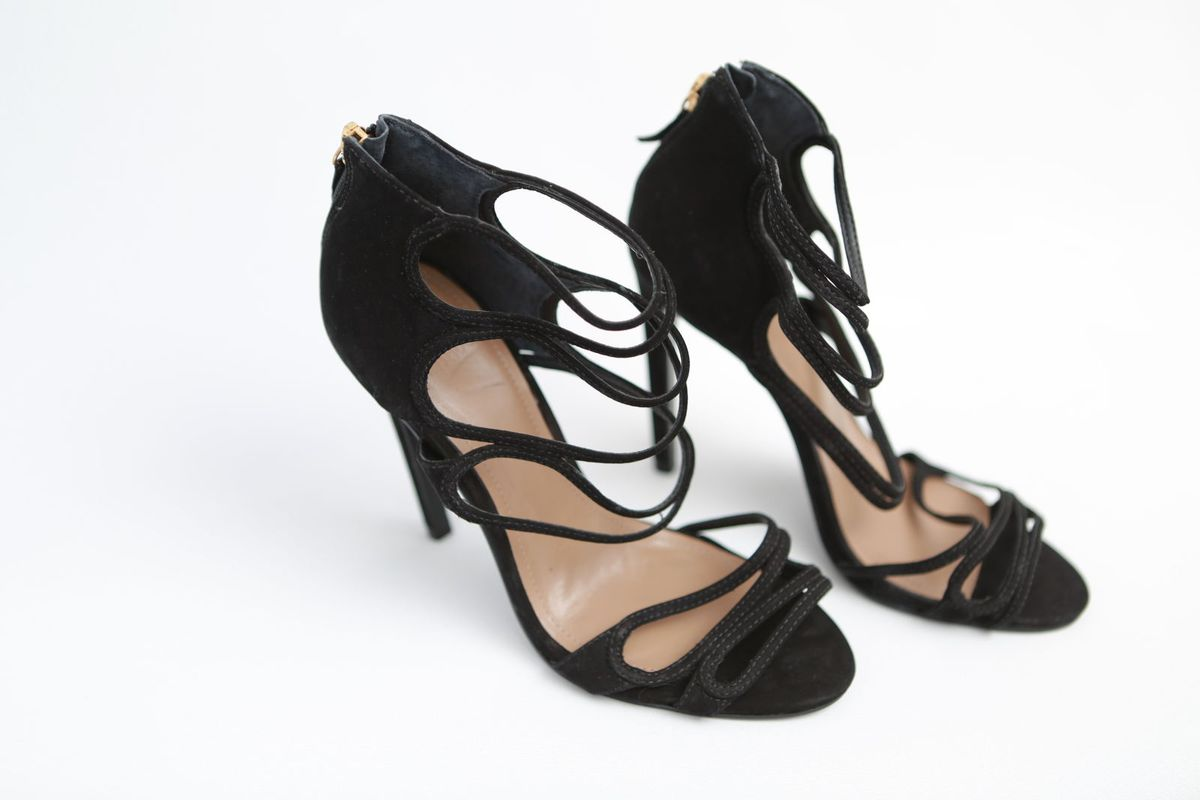4d532092e1 sandália tiras finas la457 - sandálias my-shoes.  Czm6ly9wag90b3muzw5qb2vplmnvbs5ici9wcm9kdwn0cy80otq4otmwl2e1nda3njdlzdrmzwuzmzq2yzmym2i5owqzntdjzdu2lmpwzw