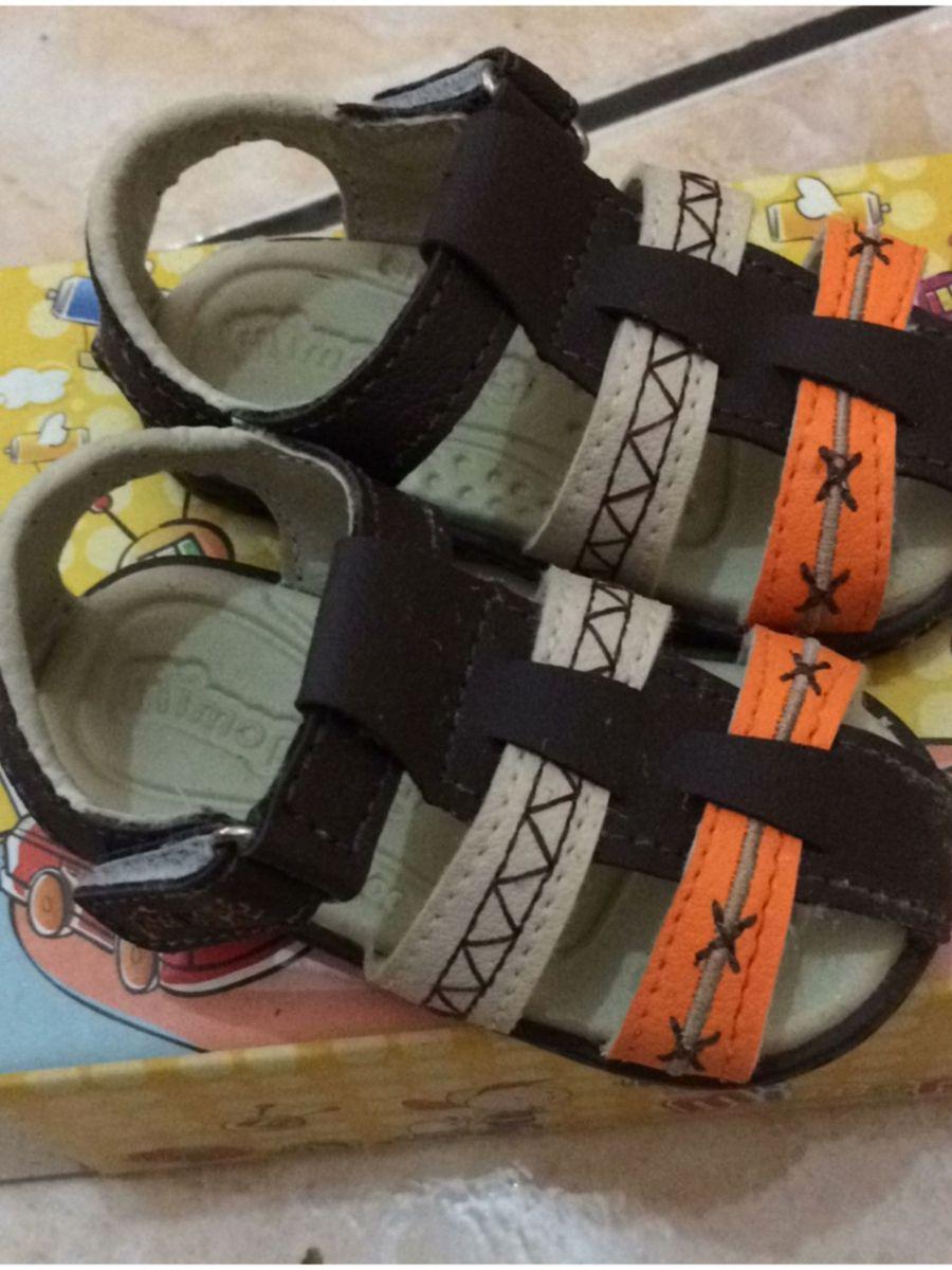 8f07712b4 sandália - bebê mimopé da kidstok.  Czm6ly9wag90b3muzw5qb2vplmnvbs5ici9wcm9kdwn0cy82mzq2mte0l2u2odc4zwezyjvizwzhztfiytjmzjlhmdg0mtlmywm3lmpwzw