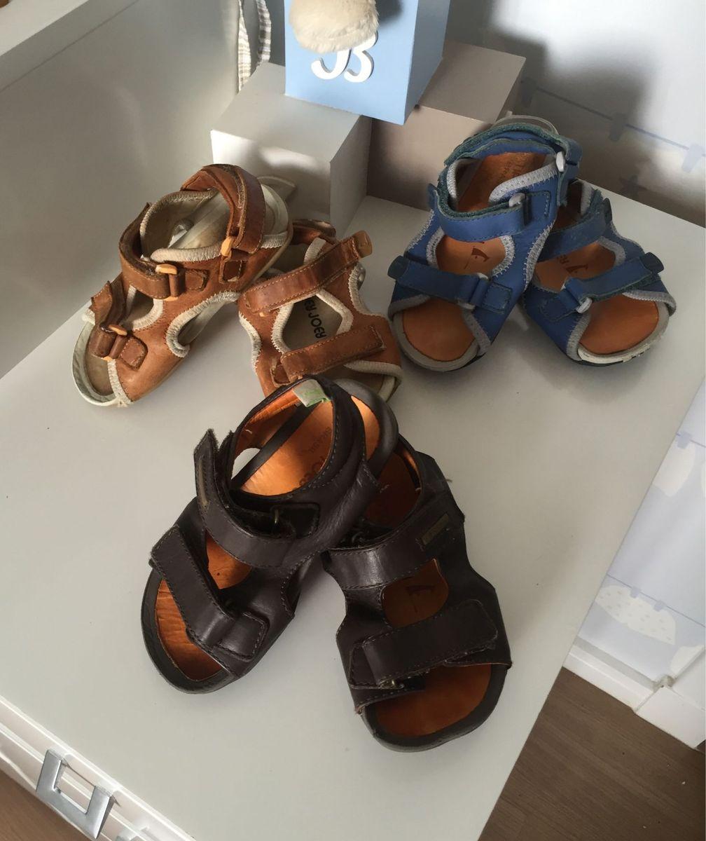 a67079e397 sandálias tip toey joey - menino tip toey joey.  Czm6ly9wag90b3muzw5qb2vplmnvbs5ici9wcm9kdwn0cy8xndq2mdkvyta3n2jimtmyndg3mgq4mgq1mzm0yjfingq4yziymzeuanbn  ...