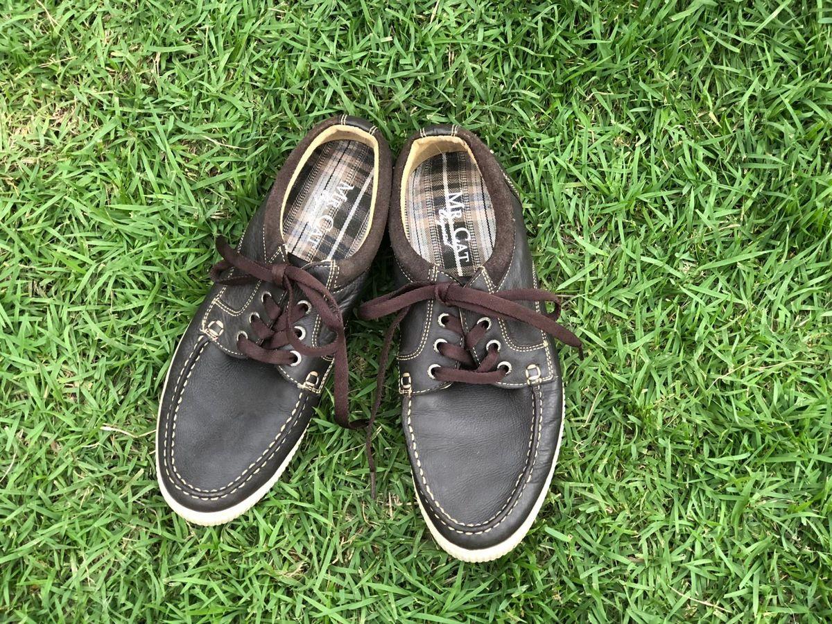 8a3bb9d41f9 sapatênis estilo mocassim mr cat - sapatos mr cat.  Czm6ly9wag90b3muzw5qb2vplmnvbs5ici9wcm9kdwn0cy85mtcxntuvmmmwy2mymwuyntnlyzu4mta0odrlotawnmjimmviztquanbn  ...