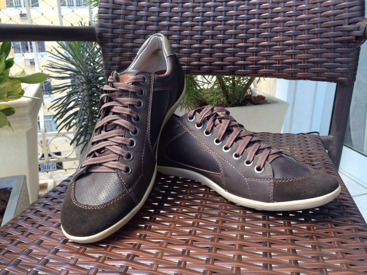 5c64a57615 sapatênis mr cat couro marrom - sapatos mr-cat.  Czm6ly9wag90b3muzw5qb2vplmnvbs5ici9wcm9kdwn0cy84nzyxnzi2l2i1nzbhymq5ytzkzwiyodlhmji3ymfkyzvlmzywytljlmpwzw