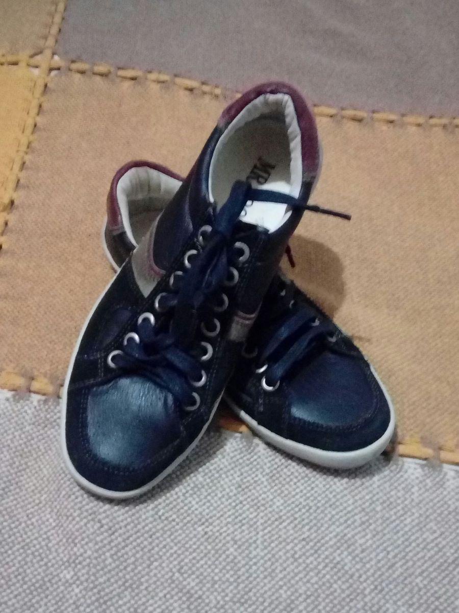 d594eecd73 sapatênis mr.foot - sapatos mr-foot.  Czm6ly9wag90b3muzw5qb2vplmnvbs5ici9wcm9kdwn0cy80odawotu1l2u5nwnhnjy0otbinzlkmmu4mzm2yjawztq3oty5yzk1lmpwzw