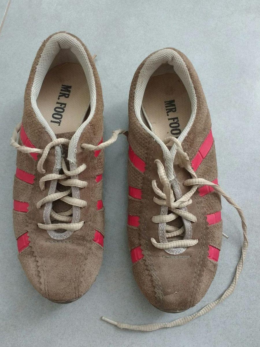 64aa66cd02 sapatenis mr foot - sapatos mr-foot.  Czm6ly9wag90b3muzw5qb2vplmnvbs5ici9wcm9kdwn0cy82nde1nda4l2y1ztjkntzmmwm4yjy1owvkodzjm2yzzwrlngu1zjdllmpwzw  ...