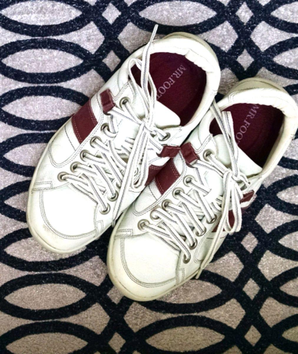 0061abc099 sapatênis mr. foot - tênis mr. foot.  Czm6ly9wag90b3muzw5qb2vplmnvbs5ici9wcm9kdwn0cy8xmdeynduxlziwywuzn2m2y2iwzja3mmfiy2vkode1zteymgizytzhlmpwzw