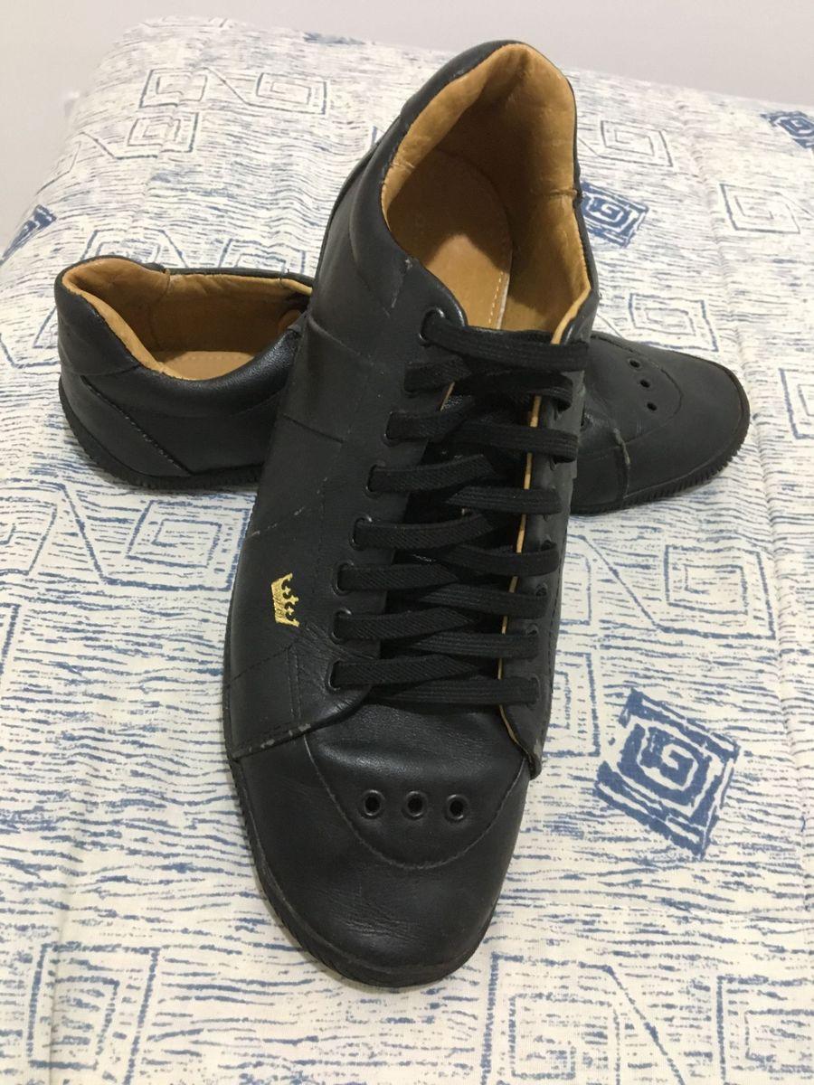 89b3e86f66b sapatênis osklen couro macio - sapatos osklen.  Czm6ly9wag90b3muzw5qb2vplmnvbs5ici9wcm9kdwn0cy83nduxodc0l2iwzmi4zjkwngjmowmwntkzztiyn2m3y2u4zwy2ztnllmpwzw  ...